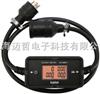 SK-8601充电电力表SK8601