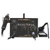 AT8502b二合一多功能防靜電維修系統