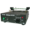 AT853A高级热风预热台/BGA预热台