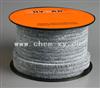 碳纤维盘根厂家|碳纤维盘根规格|碳纤维盘根价格