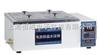 HHS-21-6电热恒温水浴锅【双列六孔】