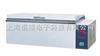 SSW-600-2S电热恒温水温箱