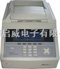ABI 9700PCR仪(基因扩增仪)