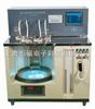 SYD-0620A沥青动力粘度试验器