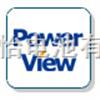 数字视频监控软件