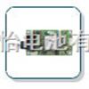 USB接口MPEG-4硬件压缩视频采集卡