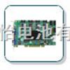 PCI接口软件压缩视频采集卡