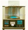 SYD-265H石油产品运动粘度测定器