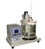 SYD-265B石油品运动粘度测定器