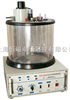 SYD-265D石油品运动粘度测定器