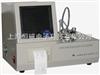SYD-5208自动快速高温闭口闪点试验器