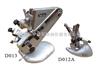 D012C向心球轴承外圈沟径测量仪,D012C沟位置和壁厚差测量仪