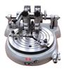 D803推力球轴承套圈沟径圆度测量仪