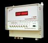 HY-107双通道数据采集仪