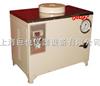 JY-KD空气弹老化箱|空气氧弹老化试验箱|空气氧弹试验箱【上海巨也仪器】