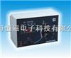 HD-2000型紫外检测仪