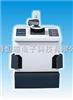UV-2000型紫外分析仪