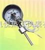 WSSX-71电接点双金属温度计,WSSX-301电接点双金属温度计,WSSX-311电接点温度计