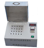 专业化SG-40干式试管恒温仪,SG-40试管加热器