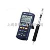 TES-1341热线式风速计(风速仪)