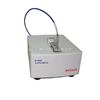 B-500超微量分光光度計B-500超微量分光光度計  元析超微量分光光度計  微量分光光度計 老公部队回来进屋就要超微量分光光度計 分光