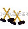 标准橡皮锤 橡胶皮锤