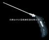 HY-302A手持式测温仪
