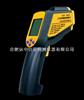 HY-303A红外线测温仪,HY-303A工作用辐射温度计