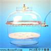 PC-2塑料appapp器