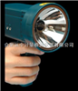 HY-441B频闪仪,HY-441B数字式转速表