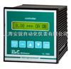CL7685.010意大利B&C(匹磁)余氯,臭氧监控仪