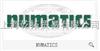 numatics電子模塊,紐曼帝克電子模塊