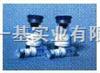 CAS:9064-47-5核酸组蛋白(小牛胸腺)