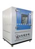 SC-500北京砂尘试验箱|砂尘试验箱价格|砂尘试验箱维修