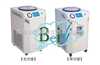 BDLX-600冷水机