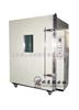恒温恒温室试验室恒温恒湿试验室/步入恒温恒湿试验室