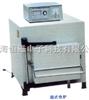 SX2-4-10箱式电阻炉 马弗炉