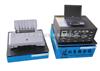 LD-P垂直振动试验台/垂直振动试验机/垂直振动台