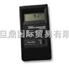 DRM-BTD或RM-DGDRM-BTD或RM-DG美国进口核辐射检测仪|一级代理|现货促销