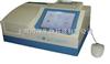 DNM-9606型酶标分析仪