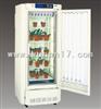 SANYO MLR-351H植物培养箱