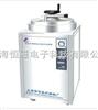 LDZH-200KBS不锈钢立式灭菌器
