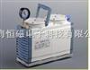 GM-0.5B型隔膜真空泵