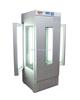 MGC-450BP光照培养箱 植物生长培养箱 人工气候培养箱