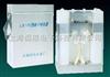 LJC-70离子交换纯水器