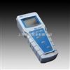 DZB-718便携式多参数分析仪