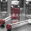 CAS:5234-68-42,3-二氢-5-(N-甲酰苯胺)-6-甲基-1,4-氧硫杂芑/5,6-二氢-3-甲基-1,4-氧硫