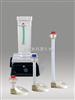 G2350731000000透析管,美国光谱医学,spectrum,现货
