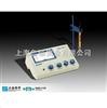 DDS-11D电导率仪(指针式)