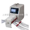 BT100-1L蠕动泵